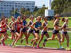 Australian University Games