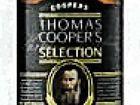 Cooper's Celebration Ale a journeyman effort
