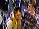 Couple wanted over Toowoomba credit card fraud