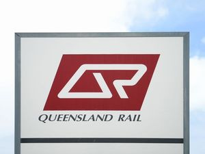 BREAKING: QR executives quit after train debacle