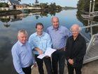 Richmond River ripe for further fish kill event