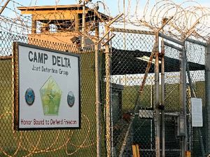 US President running out of time to shut Guantanamo Bay