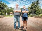 Laguna Whitsundays owe $1m in unpaid superannuation