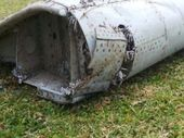 INVESTIGATORS could know by Wednesday if debris washed up on the Indian Ocean island of Reunion last week is from the missing MH370.