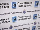 COAST CRIME: Was your suburb hit by crime?