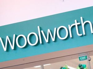 Woolworths latest: Uncertainty hangs over Ipswich site