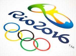 Olympic Games organisers says country needs 'more energy'