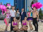 Glitter Festival 2015 - Gold Coast