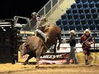 Pro Bull Riding Live Series on its way to Rockhampton