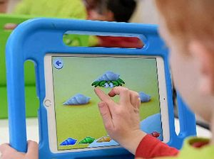 SOME FALL SHORT: Organisations that train childcare workers will be subjected to extra audits.