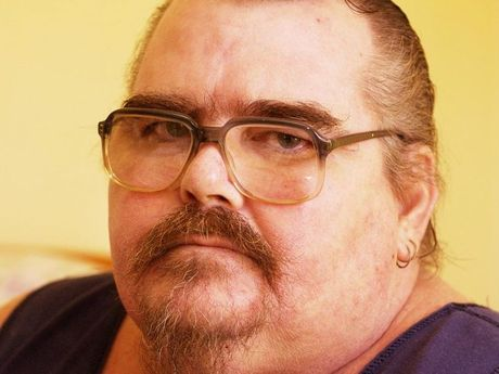 The father of Tamara Smith, Greg Smith.