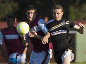 St Albans claim minor premiership