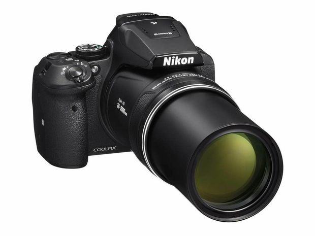 nikon coolpix p900 zoom nikon coolpix p900 one hell of a zoom lens noosa news 144