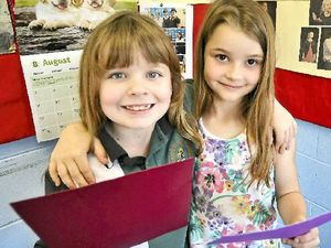 Spotlight calls for young eisteddfod performers