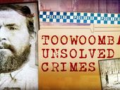 A CRIME historian believes she has pieced together who was responsible for one of Australia's oldest unsolved murder mysteries.