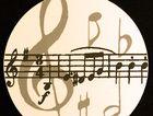 Soloist Andrew Buckle