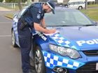 Drink drivers and 43 speedsters caught in Northern Beaches