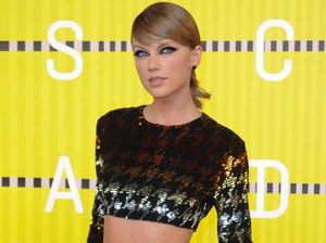 Wildest dreams: Taylor Swift out-earned Adele in 2015