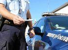 'No darling, I've learnt,' drug-driver tells magistrate