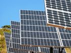 Brisbane, Perth homes could be lit up by solar power
