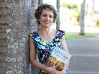 UNDERSTANDING GRIEF: Author Deb Rae has written a book to help others cope with grief, after losing her husband Stuart, when she was just thirty-six.