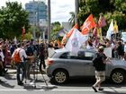 GLADSTONE residents want Sunday penalty rates to stay the same instead of following recommendations from the Productivity Commission.