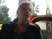 CONCERNS are held for two Northern Rivers' residents who have been reported missing in the past two weeks.