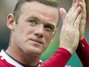 Van Gaal's happy as United moves to top