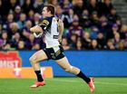 Which Cowboys have a shot at the Clive Churchill?