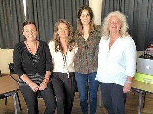 Byron housing hub to combine organisations helping homeless