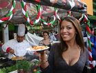 Italian Festival in Queensland offering the best of Italian Culture and Food.