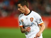 After a drama-filled off-season, Brisbane Roar went into the opening round of the A-League campaign with more questions hanging over it than any other team.