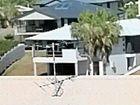 Caloundra, Buderim home to plenty of solar citizens