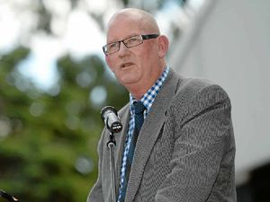 Regional Qlders dice with death, but do our pollies care?