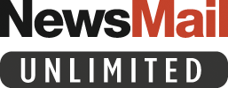 News Mail Unlimited