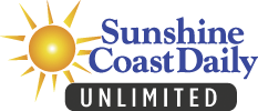 Sunshine Coast Daily Unlimited