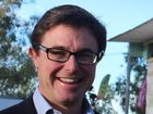LNP candidate for Maranoa David Littleproud is calling for a conversation around zonal taxation.