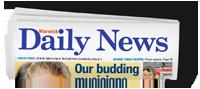 Warwick Daily News