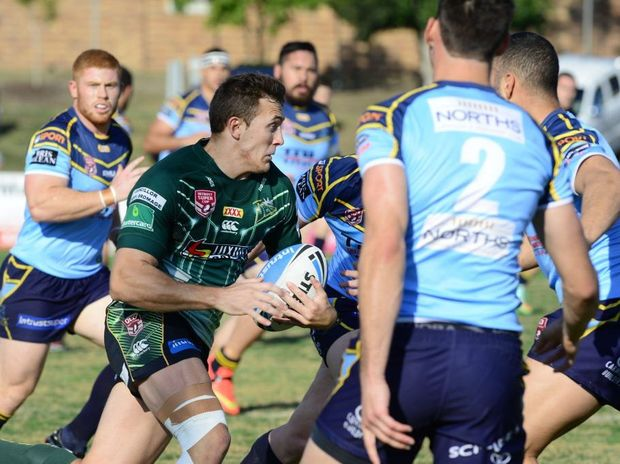 Ipswich Jets player Kurt Capewell has signed an NRL deal to join the Cronulla Sharks.