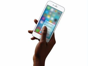 Apple update bricked your iPhone? Here's what to do next