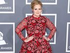 Adele has told Donald Trump that he does not have permission to use her songs at campaign rallies after fans expressed their anger.