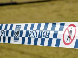 Police issue warning over Darling Downs scam