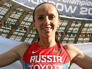 Olympic Committee urges Russian athlete doping investigation