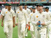 Australian Test and One-Day International skipper Steve Smith says he and his players are ready for an examination of their technique when the tour of New Zealand starts next week.