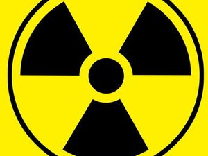 Darling Downs spared radioactive waste site