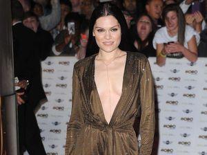 Jessie J: Australians hate me
