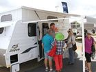The Rockhampton Home Show and Caravan, Camping, 4×4 and Fishing Expo is the regions largest and most successful event of its kind. This event continues to...