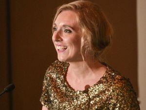 Awards recognise top talent at Australian Regional Media