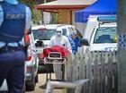 UPDATE: 45yo man charged with murder of 22yo