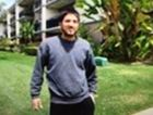 Police said Syed Rizwan Farook may have become radicalised before the attack CBS
